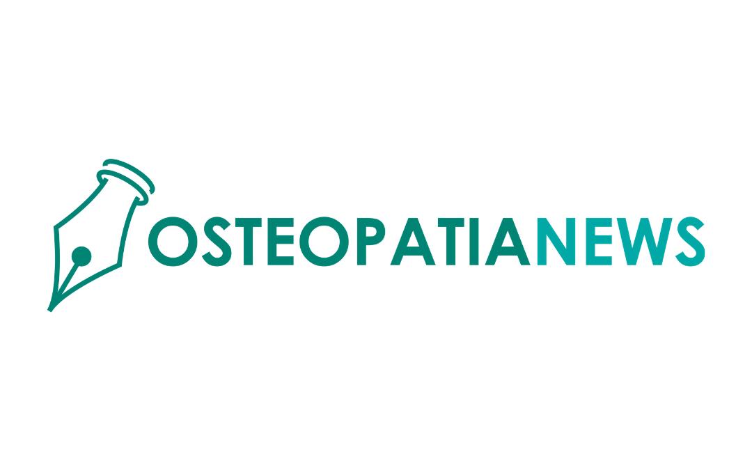 OsteopatiaNews – Chi Siamo