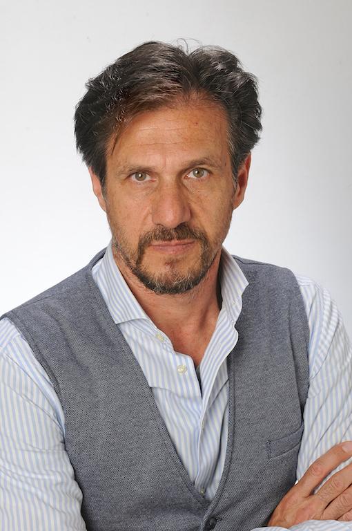 prof. Andrea Sgoifo