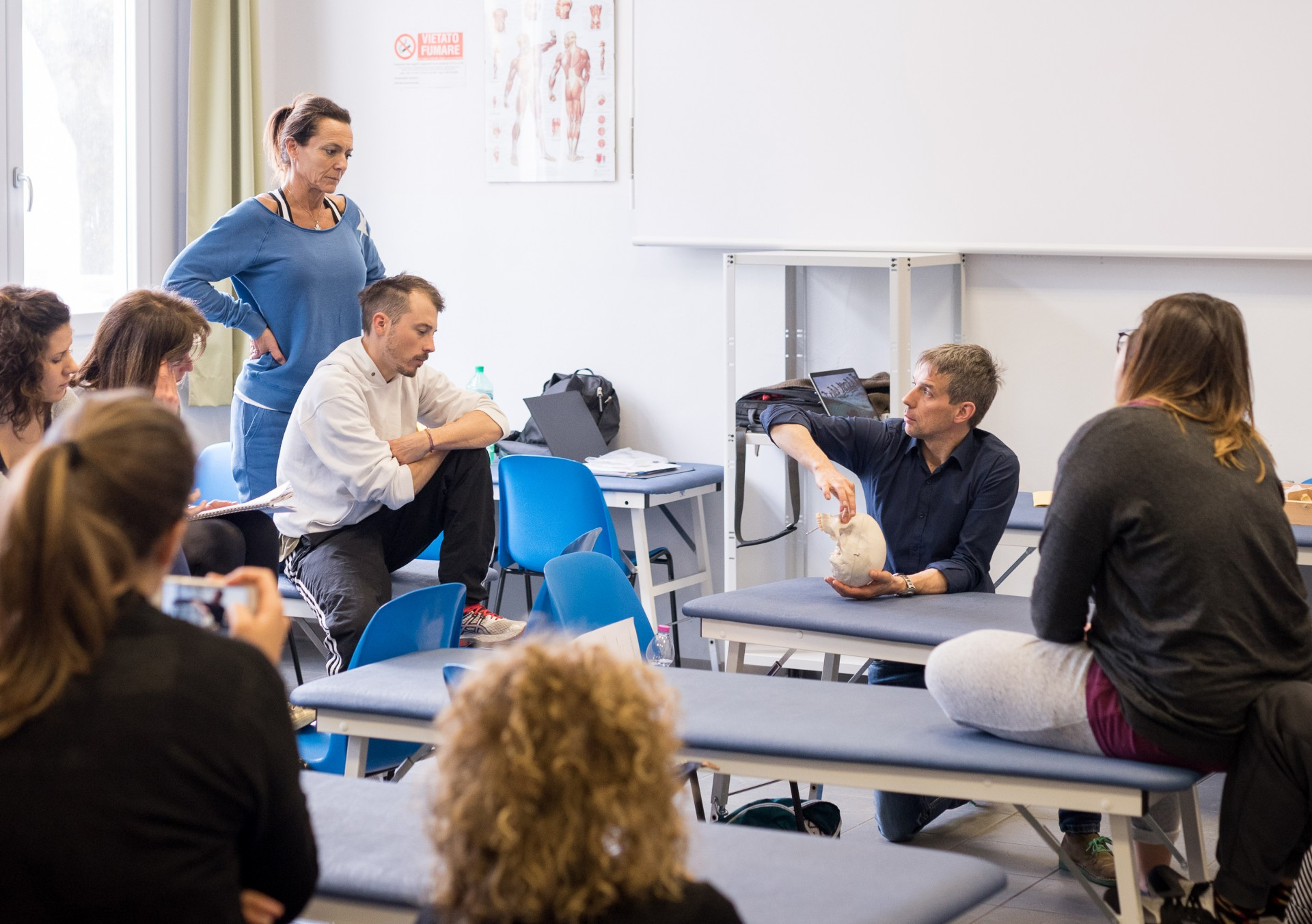 5cd2159dcc CIO - Collegio Italiano Osteopatia - Scuola di osteopatia Parma, Bologna