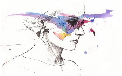 Stress, empatia e sistema neurovegetativo