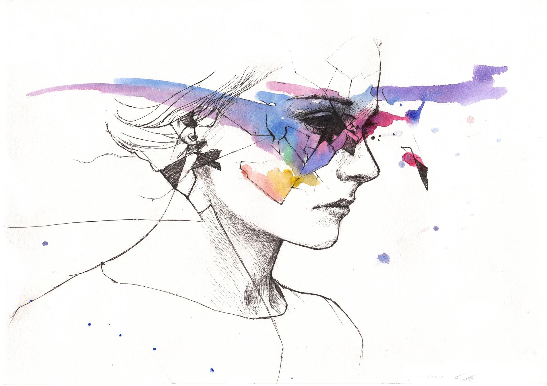 Stress, empatia e sistema neurovegetativo - CIO - Collegio ...