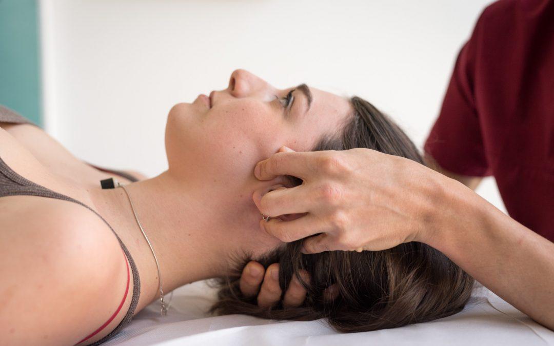 Approccio osteopatico nella patologia sistemica