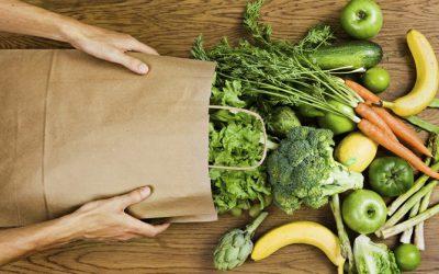 Elementi di alimentazione e nutrizione: per un orientamento consapevole nella moltitudine di mode e teorie alimentari