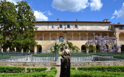 Osteo-Italia: l'eccellenza dell'osteopatia a Siena