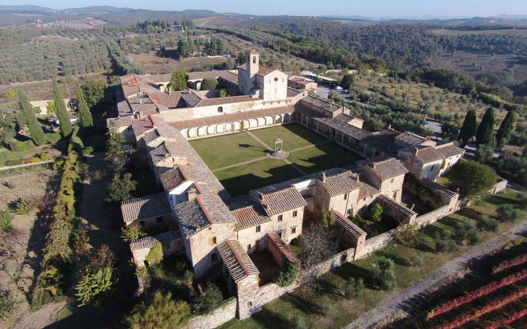Osteo-Italia: osteopatia nel cuore della Toscana
