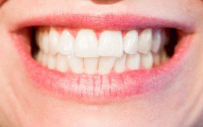 L'osteopatia incontra l'odontoiatria: sinergie per una terapia integrata