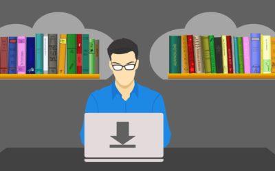 Progettare e condurre una ricerca scientifica: fondamenti e applicazioni pratiche