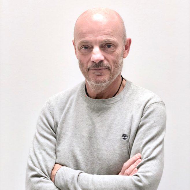 Stefano Guizzardi