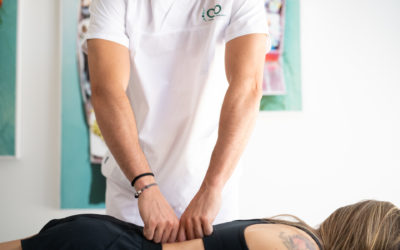Ernie discali e patologie vertebrali