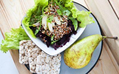 Corso ECM – La Nutrizione secondo la Medicina Energetica (MTC) : Ben-Alimentarsi per Prevenire e Curarsi