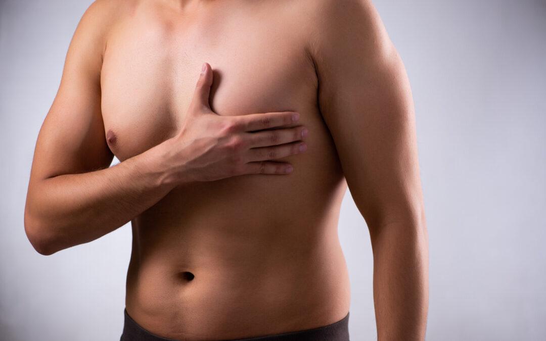 Il dolore toracico: classificazione