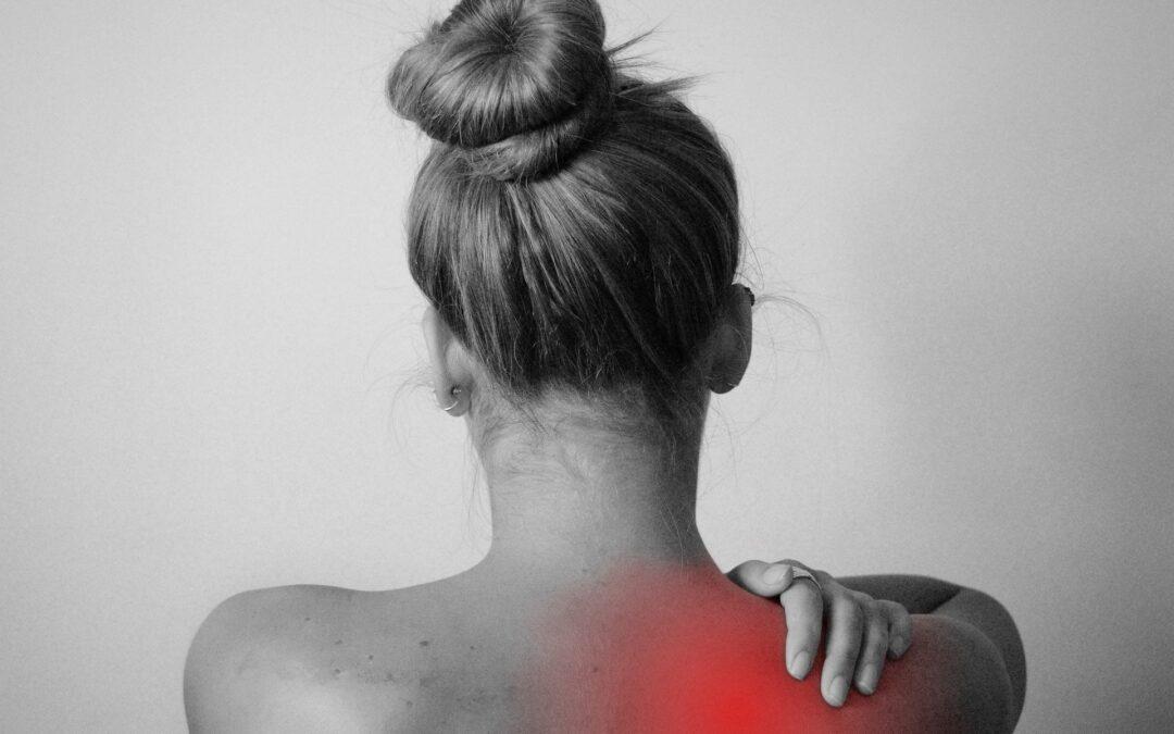 Corso online ECM – Approccio manuale alla fibromialgia