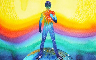 """Corso online ECM: """"Mindfulness (MBSR): la consapevolezza come strumento per gestire lo stress e migliorare la propria qualità di vita"""""""
