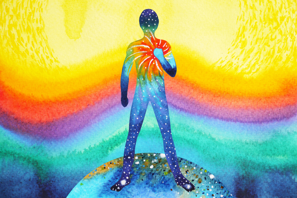 "Nuove date e orari! Corso online ECM: ""Mindfulness (MBSR)"""