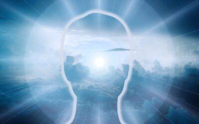 """Corso online ECM: """"Mindfulness (MBSR)"""""""
