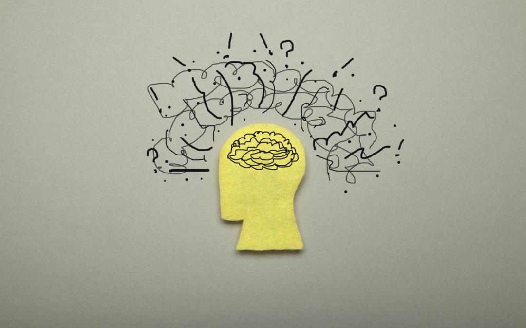 Corso ECM – Approccio olistico allo stress psicofisico