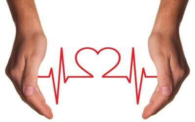 Corso ECM – Il trattamento manuale nella sfera cardiaca